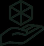 CAD Icon