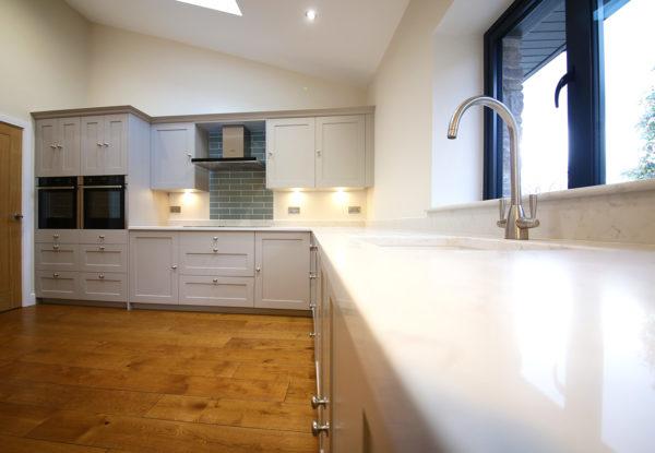 Full Kitchen 13