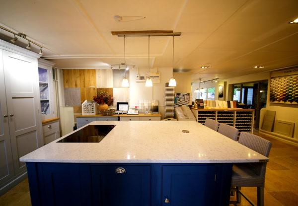 Full Kitchen 6
