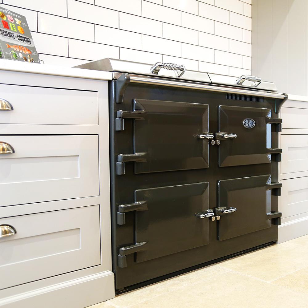 Bespoke Home & Kitchen Design
