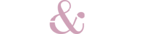 The Home & Kitchen Store Footer Logo